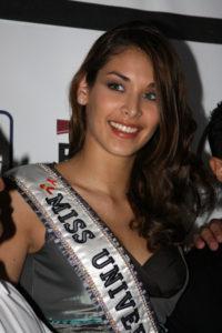 Miss_Universe_Dayana_Mendoza_en_Nicaragua_11-1