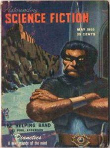 Astounding Science Fiction  (scientologytruthrevealed.blogspot.com)