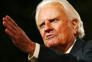 Billy Graham (http://breathecast.christianpost.com/)