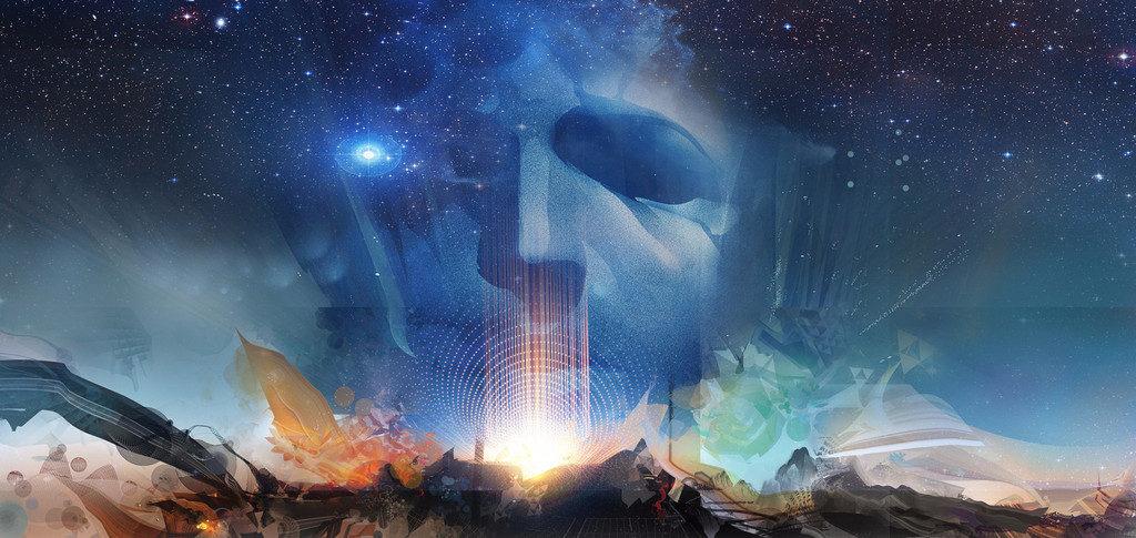 android-jones-dream-rize_1024x1024