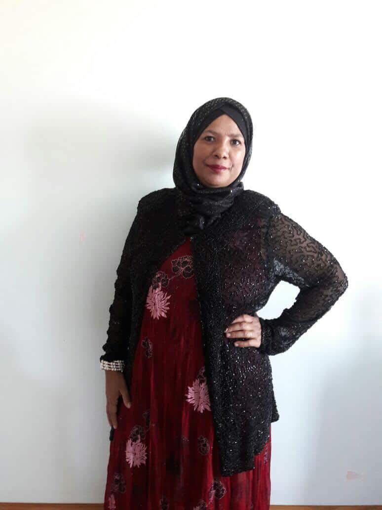 Hiv positive muslim dating sites
