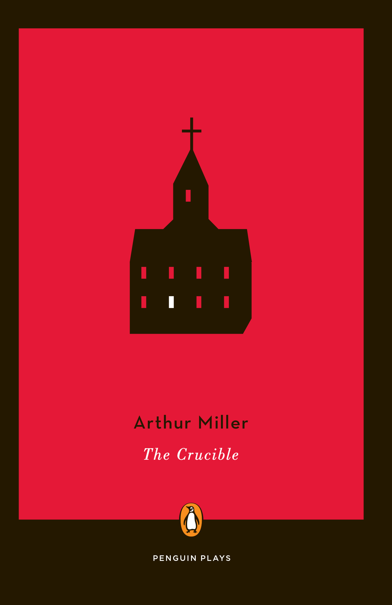 Rewatching The Crucible In The Moment Of Metoo  The Revealer A Roundup Of Recent Religion News Good Thesis Statement Examples For Essays also Freelancers Writing Services  Secondary School English Essay