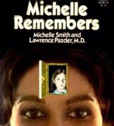 Michelle Remembers and the Satanic Panic — The Revealer