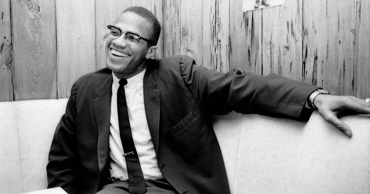 Malcolm X: Why El-Hajj Malik El-Shabazz Matters